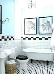 bathroom wallpaper border ideas wallpaper borders for bathrooms idea bathroom wallpaper borders or