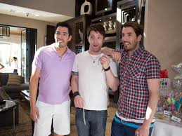 Drew And Jonathan 96 Best Drew And Jonathan Images On Pinterest Drew Scott