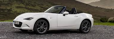 brand new cars for 15000 or less the top 10 sports cars for less than 20 000 carwow