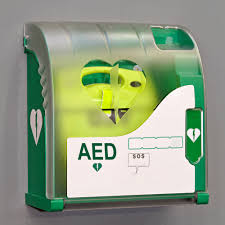 top 5 first aid tricks everyone should know part 5 defibrillation