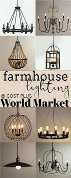 Farm Style Light Fixtures Farm Style Light Fixtures Savemymarriage Co