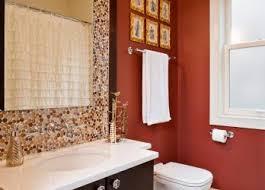 bathroom colors and ideas astonishing smallthroom colors ideas popular benjamin most