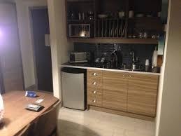 chambre avec spa chambre avec spa picture of esterel resort esterel tripadvisor
