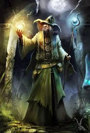merlin wizard costume 42 best wizard druid costume ideas images on pinterest costume