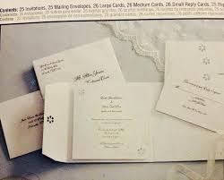 wilton wedding invitations best invitations ideas and templates haskovo me part 6