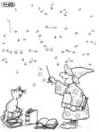 coloriage magique ce2 24292 actividades pinterest math