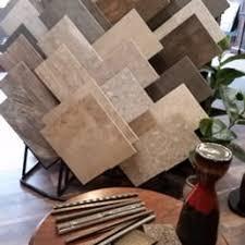 designer floors 19 photos carpeting 19 n wenatchee ave