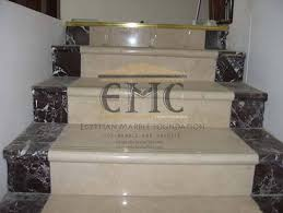 marble stairs marble stairs designs egyptian marble company i built to build