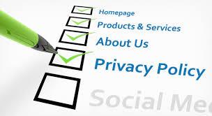 Privacy Policy Marketing Cobra Privacy