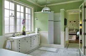 Showers Without Glass Doors Elegance Walk In Showers Without Doors Ideas For Your Bathroom