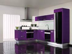 Purple Kitchen Cabinets Modern Kitchen Color Schemes Download Purple Kitchen Ideas Waterfaucets