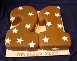 the cakes sweet unique creative cake design testimonials