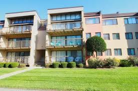 2 Bedroom Condo Ocean City Md by Ocean City Md 2 Bedroom Homes For Sale Realtor Com
