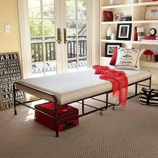 Air Beds At Walmart Folding Beds Walmart Com