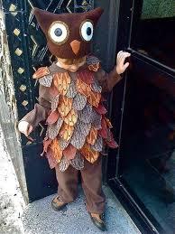 owl costume owl costume ideas costumemodels