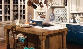 kitchen style ideas provence kitchen style design ideas ideas for interior