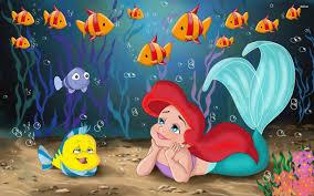 mermaid wallpapers 40 mermaid hd wallpapers