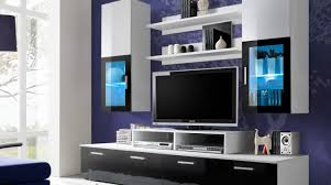tv wall panel tv led tv wall panel designs wonderful wall mounted tv with