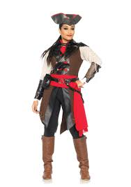 best assassins creed halloween costumes perfect for cosplay