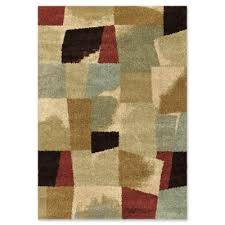 Orian Area Rugs Buy Orian Rugs Area Rug From Bed Bath Beyond