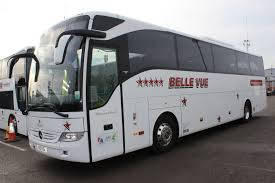 2014 mercedes benz tourismo 49 seat hills coach sales