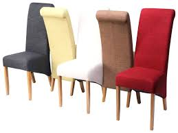Dining Room Chair Covers Target Dinning Room Chairs Upholstery Fabric For Dining Room Chairs