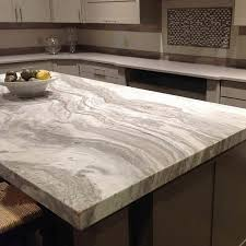 kitchen cabinets with granite top india brown marble