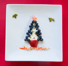 Christmas Party Food Kids - healthy christmas party food archives the art of nutrition