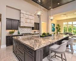 subway tile ideas kitchen subway tile kitchen backsplash ideas kitchen medium size kitchen