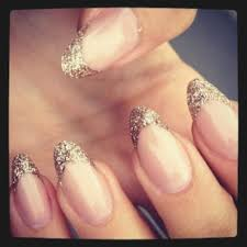 1000 ideas about almond shape nails on pinterest almond nails