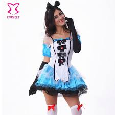 602 best plus size halloween costumes 5x images on pinterest
