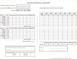 timecard template excel employee time card1 jpg pay stub template