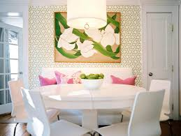 tropical colors for home interior rooms viewer hgtv