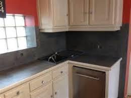 plan de travail cuisine ardoise pour plan de travail cuisine 2 minardoises plan de