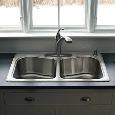 Kitchen Sink  Bless Kohler Kitchen Sinks Kohler Kitchen Sinks - Kohler double kitchen sink