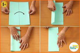 how to make a paper airplane that flies far fab how