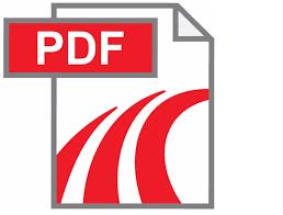 convert pdf to word cutepdf pro cutepdf pro 3 71 crack and serial key free download