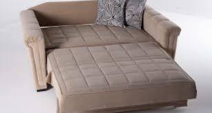 denim sofa covers sofa a