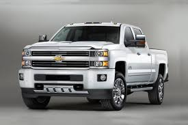 new chevrolet silverado 2500hd in myrtle beach sc fk92921