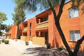 Luxury Rental Homes Tucson Az by Fox Point Rentals Tucson Az Trulia