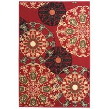 Bathroom Rugs With Non Skid Backing Best 25 Rubber Rugs Ideas On Pinterest Target Outdoor Rugs