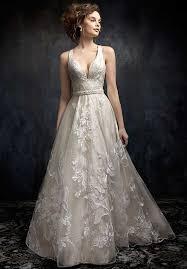 wedding fashion wedding dresses