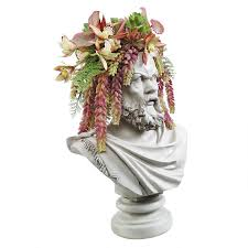outdoor statues greek and roman more themes design toscano