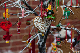 Traditional German Christmas Decorations Deutsche Schule Melbourne German Christmas Market Melbourne