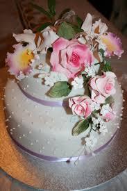 85th birthday cupcake cake ideas 52508 80th birthday quilt