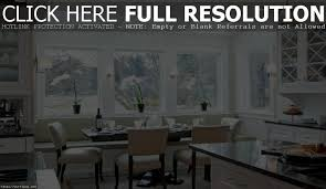 Banquet Or Banquette Small Banquet Kitchen Table Dining Banquette Room Beach House