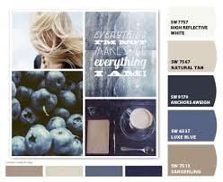 15 best color images on pinterest beige color palette cafes and