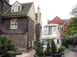 tudor home sutton house hackney u0027s tudor home look up london revealing