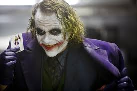 heath ledger s the joker left an impression that echoes to this