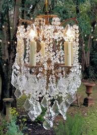 Who Sings Crystal Chandelier Antique Petite Vintage Crystal Chandelier Vintage Five Light